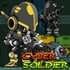 Cyber Soldier